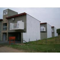 Modernos Aparts En Costa Azul