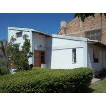 Departamento Alquiler Temporario Para 4 Personas . Mendoza