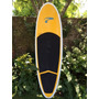 Sup Board Tabla Stand Up Paddle Remo Nueva!