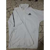 Campera Deportiva Adidas Talle S