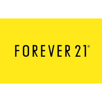 Lote Ropa Importada-forever 21-urban Outfitters. Nuevo Y Usa