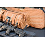 Bolso Porta Rifles O Replicas Airsoft/paintball + Equipo