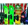 Tabla De Sanboard Loop Boardshop Pro Freestyle Arena Medanos