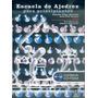 Escuela De Ajedrez Para Principiantes (libro+cd) (pai)