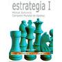 Estrategia 1 - Botwinnik