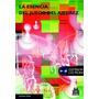 La Esencia Del Juego Del Ajedrez (libro+cd) - Soltis (pai)