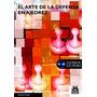 El Arte De La Defensa En Ajedrez (libro+cd) - Soltis,(pai)