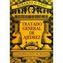 Tratado General De Ajedrez. Tomo 3 - Roberto Grau