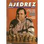 Revista Tiempo De Ajedrez Nº 21 Dificil Conseguir