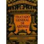 Tratado General De Ajedrez (pack) / Roberto G. Grau (col)