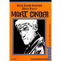 Mort Cinder,hector Oesterheld,alberto Breccia,comic-libros