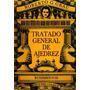 Tratado General De Ajedrez. Tomo 1 - Roberto Grau