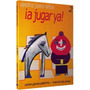 A Jugar Ya! 2 - Ajedrez Para Niños - Ed. La Casa Del Ajedrez