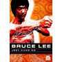 Bruce Lee. Jeet Kune Do - Bruce Lee (pai)