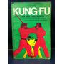Kung Fu Para Niños Y Adolescentes Si Iu Kito B7