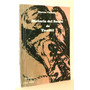 Historia Del Boxeo De Tandil. Tomo 1. (1921-1929) M.vistalli