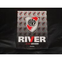 River Plate - El Mas Grande - Envio Gratis Cap Fed