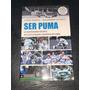 Ser Puma - Busico / Cloppet - Envio Gratis Cap Fed -