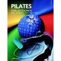 Libro Digital: Pilates Con Accesorios