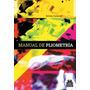 Manual De Pliometria * Paidotribo