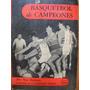 Nat Holman - Basquetbol De Campeones