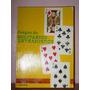 Libro Juegos De Solitarios Extranjeros Fournier