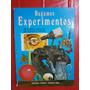 Hagamos Experimentos - Para Niños Interesados Por La Ciencia
