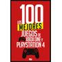 100 Mejores Juegos De Xbpxone Y Playstation 4 Malditosnerds