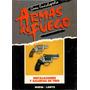Enciclopedia Armas De Fuego - Instalaciones Galerias Tiro Z3