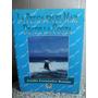 La Pesca En El Mar Desde La Costa Fernandez Roman 1998 Tutor