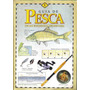 Guia De Pesca Fasciculo 1 - Tealdi / Baldo