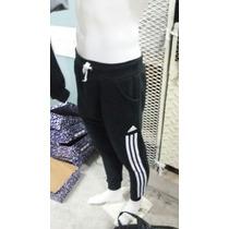 Pantalon De Joggins Chupin Deportivo