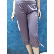Pantalon Deportivo Sownne T S Ideal Gym (de Dama)