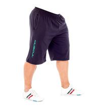Bermudasculturistas Y Atletas - Diferentes Tonos-muscul