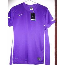 Remera Deportiva Adidas Nike Dri-fit