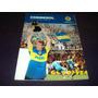 Boca Campeon !! Copa Sudamericana 2004 / Conmebol N° 88