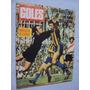 Revista Goles Nº 1318, Aldo Poy R. Central, Huracan 1974