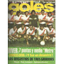 Revista Goles 1975 Nro 1372