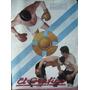 Lamina De Ferro En El Grafico 749 De 1933 Box