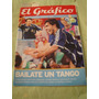 El Grafico Especial 250 Mundial Argentina Tevez Messi