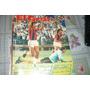 Revista El Grafico 3256 Lopez Y Morel De San Lorenzo