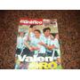 Revista El Grafico 4008- Valen Oro Crespo