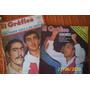 2 Revista El Grafico River Plate Año 47 Nº2419 Año 49 Nº2518