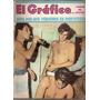 El Gráfico 2470 D-dep. Español Campeon/giambertone/accavallo