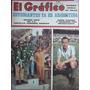 Grafico 2535 Estudiantes De La Plata Ya Es Argentina