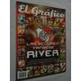 El Grafico Edicion Especial, Las Mejores Tapas De River 2013