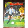 Revista El Grafico 1978 Nº 3063 Publicidad Monzón Clemente
