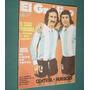 Revista Grafico 2838 Boca Chacarita Lanus Union Houseman