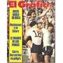El Gráfico 3079 B-ferro 1 Alte Brown 0/maradona-argentinos J