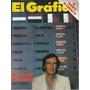 El Grafico / N° 3041 / Año 1978 / Menotti Y El Dificil Grupo